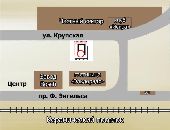 """"""",""""pokrovskieokna.narod.ru"""
